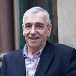 Bob Bartels