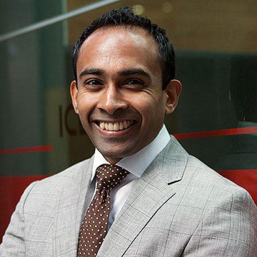 Dinesh Kumareswaran