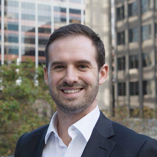 Ryan Esplin