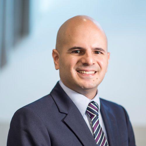 Ehson Shirazi